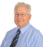 Dr. L Wayne Bateman