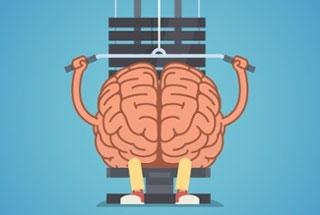 blog-brain-strength